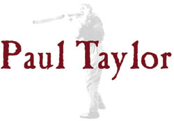 PaulTaylorLogo-color.jpg