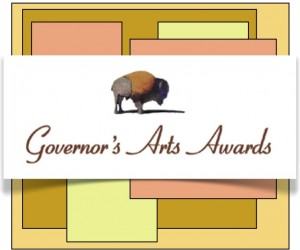 governors-arts-awards-300x250.jpg